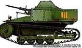 Vickers-Carden Loyd Mk.VI