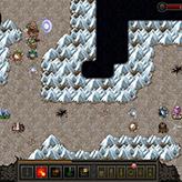 Скриншот к игре Фатум7 (Зомби-RPG)