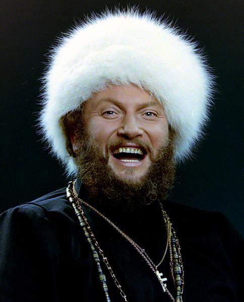 Иван Ребров - 8 золотых альбомов (4CD) 2004 и 2007 + бонус:Борис Рубашкин - Казачок (2CD) 2002