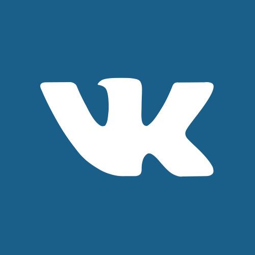 Эльдар Джарахов и Успешная Группа (из ВКонтакте)